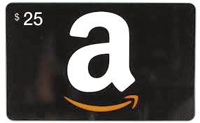 Enter the Slow Road to Insanity Amazon Gift Card Giveaway. Ends 4/30.