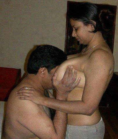 mallu students nude photo