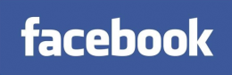 FACEBOOK LIKE IT ..................................................