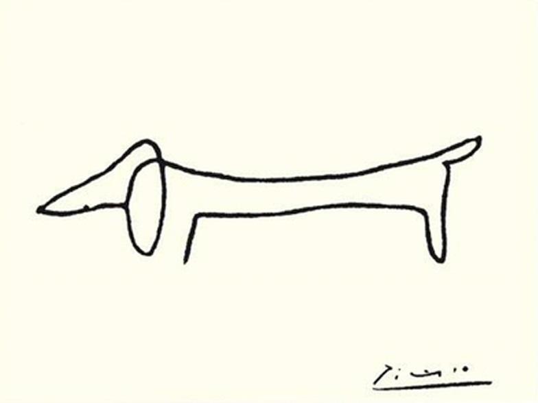 Suficiente UMA VESPA A ABRANDAR: O que eu gosto destes desenhos de uma só  AR81