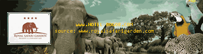 <b>royal-safari-garden-hotel</b>