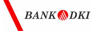 lowongan kerja bank dki di indonesia