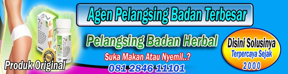 Pemutih Wajah Hn - Pelangsing Badan Herbal - 081284611101