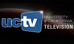 University of California TV Live