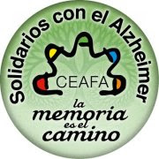 Alzheimerrekiko blog Solidarioa