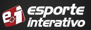 Esporte Interativo ameaça hegemonia da TV Globo