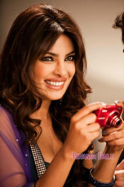 Priyanka+CHopra+(1)