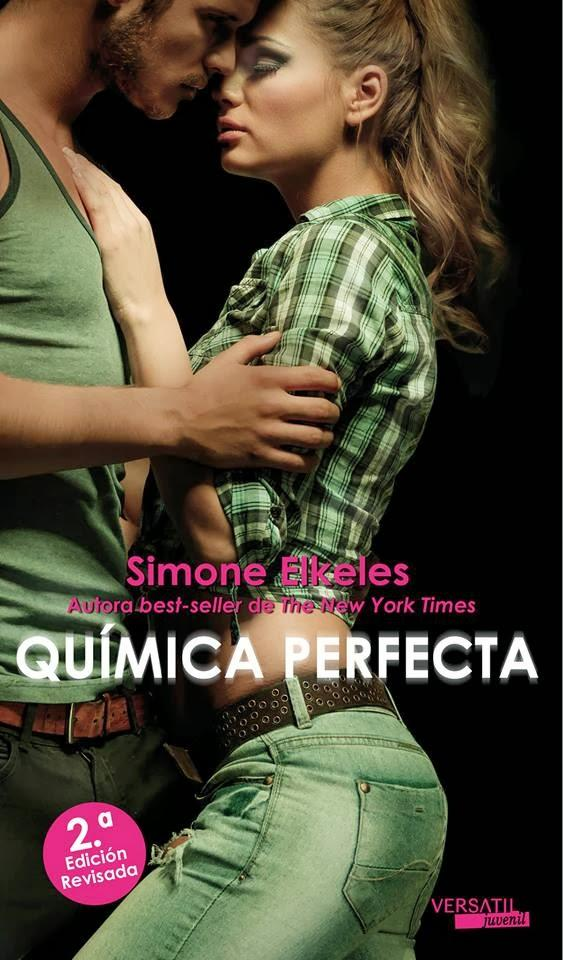 perfect chemistry simone elkeles pdf 2shared