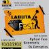 Vem aí o Labuta Fest no Cult22