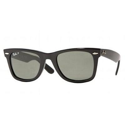 wayfarer glasses. ban wayfarer sunglasses.