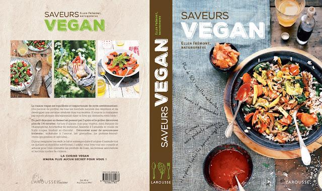 http://www.saveursvegetales.com/2015/09/saveurs-vegan.html