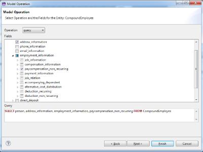 SAP HANA Cloud Integrations