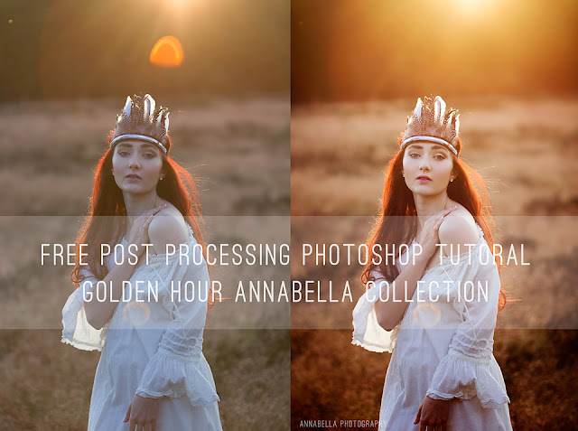 http://3.bp.blogspot.com/-f9zN-g7FaTo/VZaKu3u-ouI/AAAAAAAABgk/47VQyKrpy7s/s640/kimladesigns_GoldenHour-Bundle-FREE_Photoshop_Tutorial_Blog.jpg