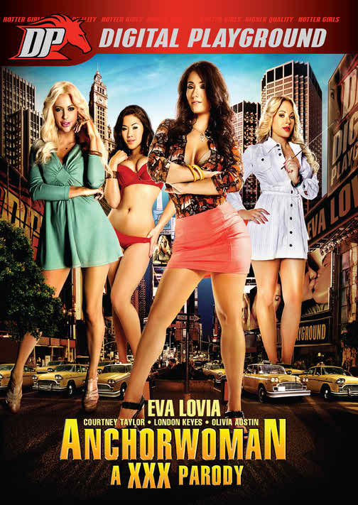 Download Porno Movies 102