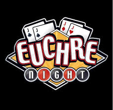 Euchre Events