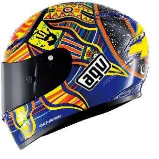 daftar-harga-helm-terbaru