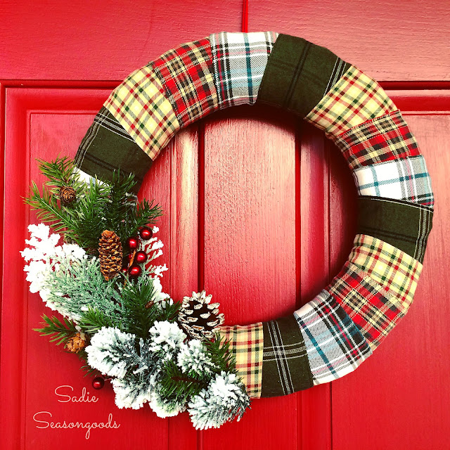 http://3.bp.blogspot.com/-fA1Qkqd5Usg/VmY5M5PqL3I/AAAAAAAAfh4/8tNA0GbQI9g/s640/Flannel_Shirt_Strip_wreath_for_winter_door_decor_Sadie_Seasongoods_smaller.jpg