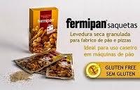 Fermentos Lallemand / Fermipan