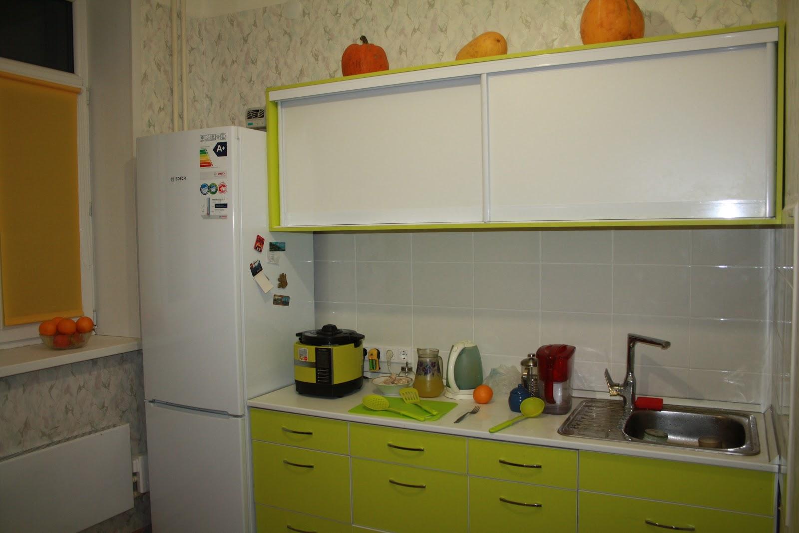 Дешевый дизайн кухни фото своими руками