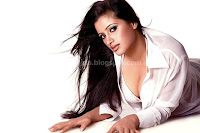 Navneet, Kaur, Hot, Navel, and, cleavage, Latest, Stills