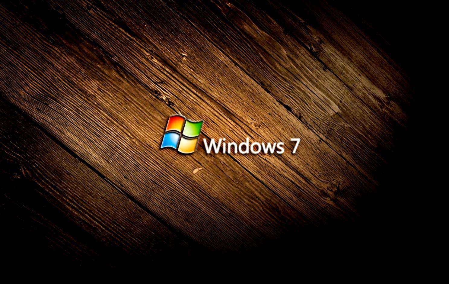 Windows 7 Wallpapers 1920x1080 Wallpaper Cave Source Desktop Background 1920X1080 Zoom