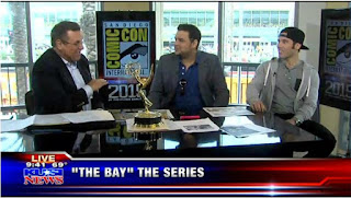 http://www.kusi.com/clip/11667613/gregori-martin-kristos-andres-of-the-bay-the-series#