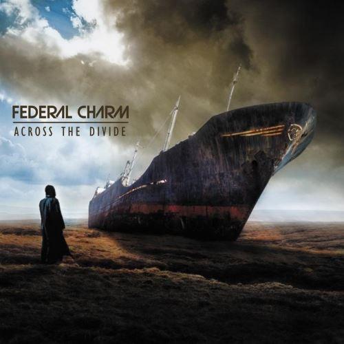 "FEDERAL CHARM: Παρουσίασαν το video του ""Hercules"" απο το νέο τους album"