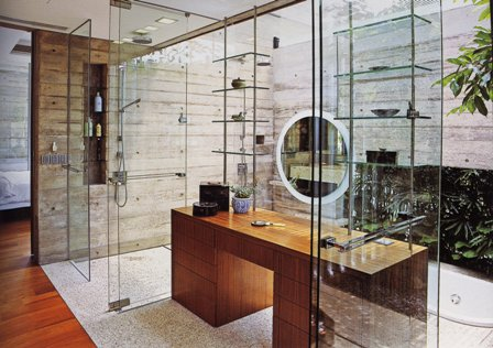 below the bathroom design was the inspiration you if you are a manager at a luxury hotel and grand to note some of the interior of the hotel such as color - Hotel Bathroom Design