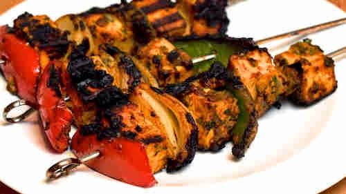 panerr-tikka-spicy