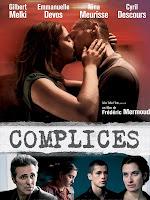 Complices (2009) online y gratis