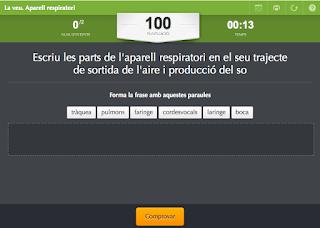 http://www.educaplay.com/es/recursoseducativos/586866/la_veu__aparell_respiratori.htm