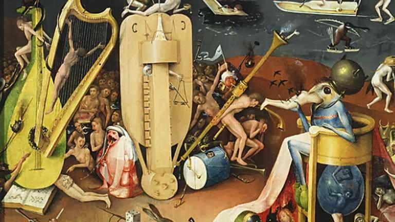 Atrium Musicae Codex Gluteo