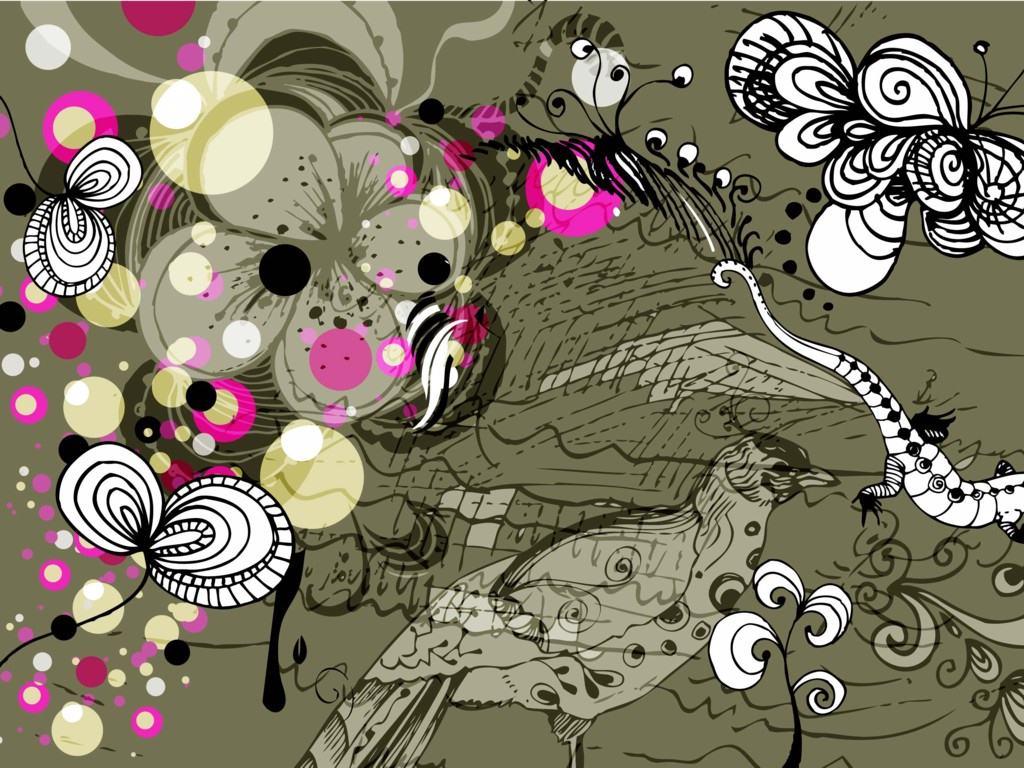 http://3.bp.blogspot.com/-fACP4vZepDc/Twxb-GDnQ9I/AAAAAAAAFI0/O5cCjIpO1A0/s1600/wallpaper-florais-papeis-de-parede+%25282%2529.jpg