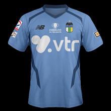 [Elige la mejor y la peor] Camisetas primera division 2015 Ohiggins%2B1