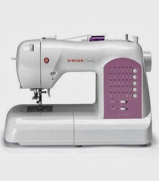 http://www.joann.com/singer-curvytm-8763-sewing-machine/2458347.html#q=singer+curvy&start=1