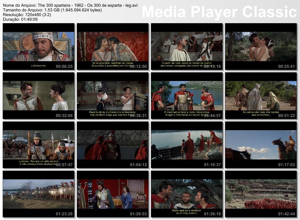 3.bp.blogspot.com/-fACw42NMGYs/Uf0z4Z9JUkI/AAAAAAAAGT4/q62wL2xMRVc/s1600/The+300+spartans+-+1962+-+Os+300+de+esparta+-+leg.avi_thumbs_%5B2013.08.03_12.55.jpg