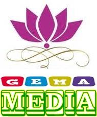 Gema Media Enterprise