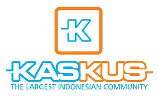 Lowongan Kerja Terbaru PT Darta Media Indonesia (Kaskus Networks) Untuk Lulusan SMA Sederajat dan S1 Semua Jurusan Berbagai Posisi, lowongan kerja november desember 2012