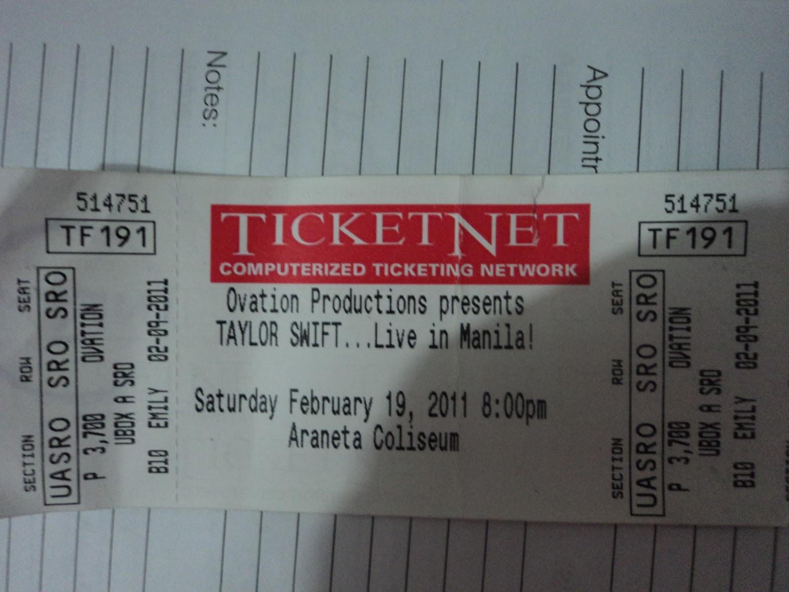 http://3.bp.blogspot.com/-fAG56km9Tf4/TWApBav4VkI/AAAAAAAABjc/-Cnq3MuFJX8/s1600/Taylor+Swift+Concert+Feb+19+2011+086.JPG