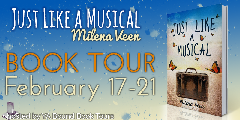 Upcoming Blog Tours/Book Blittz