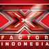 Video Audisi X-Factor tadi malam 18 Januari 2013