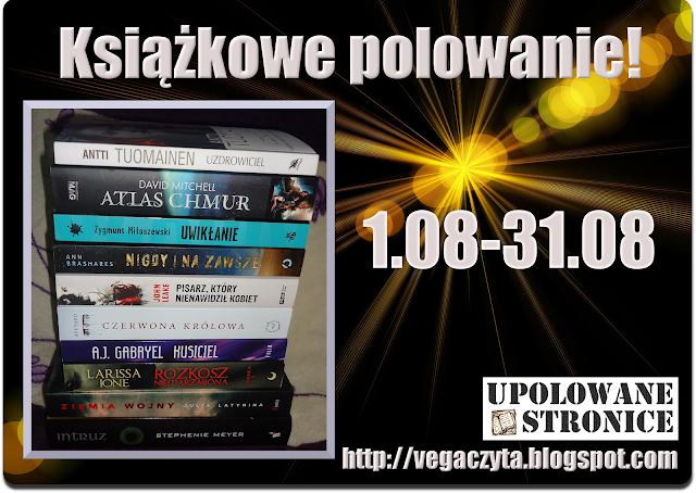 http://vegaczyta.blogspot.com/p/ksiazkowe-polowanie-sierpien.html