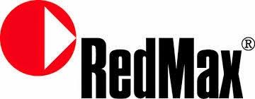 http://www.redmax.com/