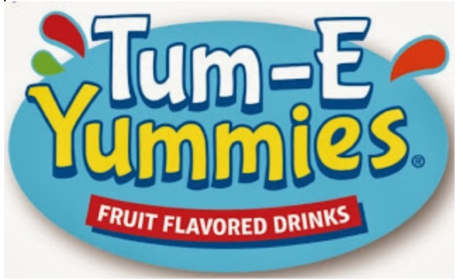 Tum-E Yummies & ColorVibe 5K