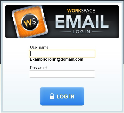 GoDaddy Workspace Email Login