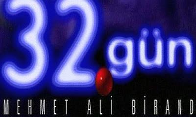 32.Gun - Umur Birand - Haber Programi - Kanal D izle