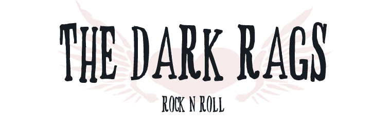 The Dark Rags