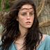 Kaya Scodelario será protagonista de 'Piratas do Caribe 5'