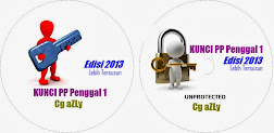 CD BAHAN P&P PENGGAL 1