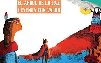CRA Rómulo Gallegos recomienda LEER